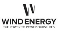 We Have The Power to Power Ourselves - Campaign Launched