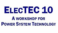 ElecTEC 10 - 11th June