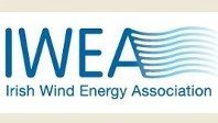 Wind energy has potential to create 30,000 jobs by 2020